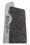204-jogerst-grabmale-einzelstein-urnenstein