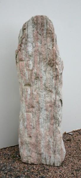 Rosano RN0101