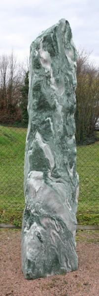 Verde Mare VM5792