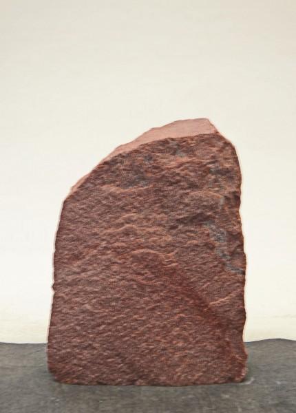 Karelien Rot KR16905